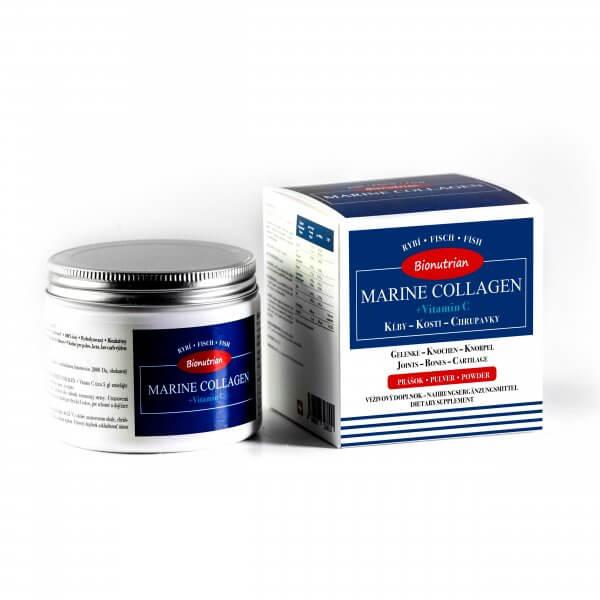 morsky-kolagen-prasok