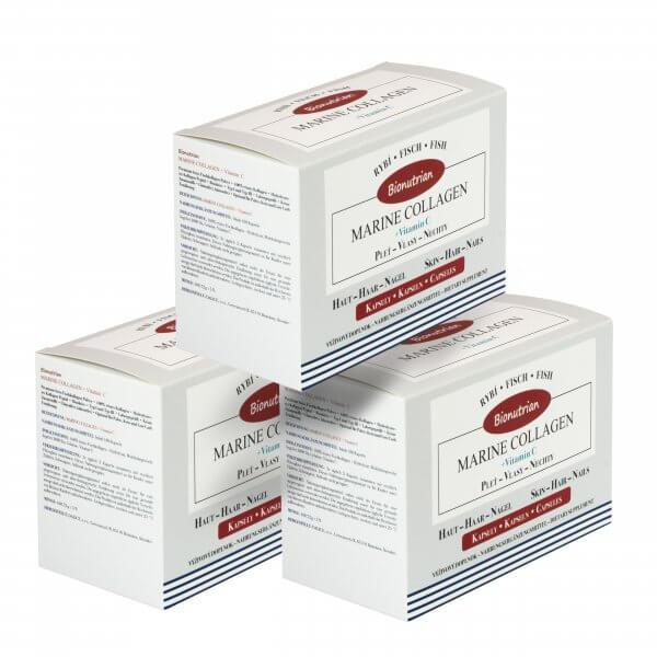 kapsule-morsky-kolage-bionutrian-vyhodne-balenie