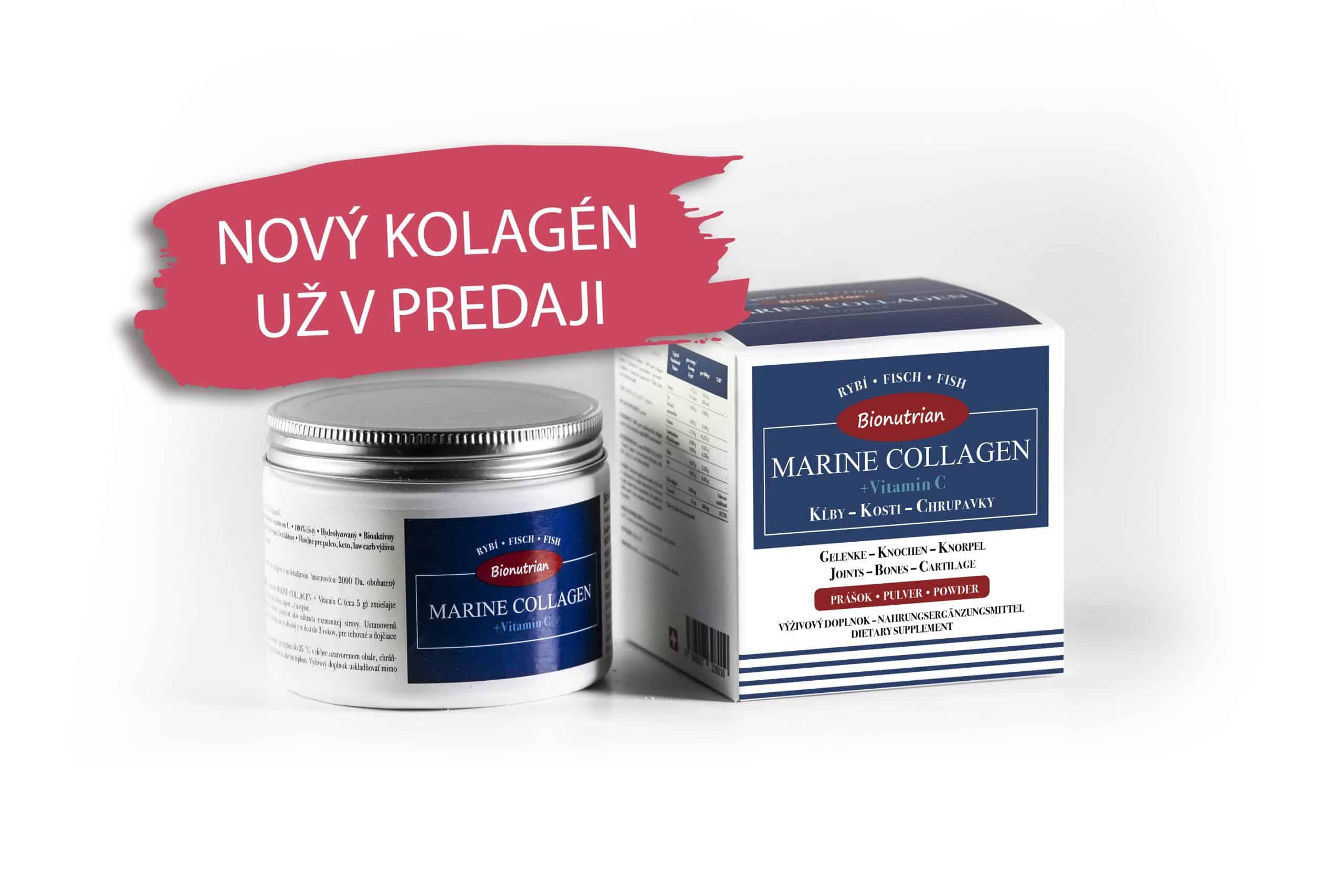 kolagen-v-prasku